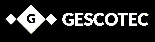 Gescotec